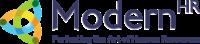 ModernHR logo